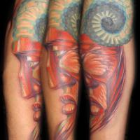 a1ec6a1d7ca65a2ac8adf8a71fe6b4c18e621262_pan_tattoo.jpg