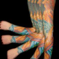 a519d6931facb1c57f7728f29c68180bead8afe5_pin_up_tattoo_dynamic.jpg