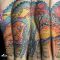 a80bac2b7c1f9fdce6d5f22d1eb4cef030c76c65_surreal_landscape_tattoo.jpg