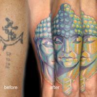 a8940f0bb22daecb2020007146255b0c6938152c_anchor_tattoo_cover_up.jpg