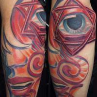 aae906c1f76d45cc2bf81d4cc16878ae96656ffc_stern_tattoo_ellbogen.jpg