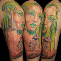 ab343d447595c3fd1d58f0dbf5f957e009047c28_elf_with_mushrooms_tattoo.jpg