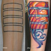 ac7a3aedff6943feb65b2472aa965f2e49f411ec_tattoo_ueberdeckung.jpg