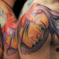 b16152c56ee6d60677355edaa872836c92d300e0_lion_music_tattoo.jpg