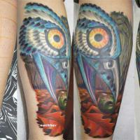 b2e89e74afac679495134c3aa8f8908a58a18556_crow_tattoo.jpg