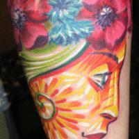 b433d4286760808b7bf7d641a2809ac42f784bcc_flower_tattoo.jpg