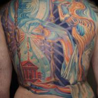 b540a09879a669b8075fee800b3fefa5a9352df3_sanduhr_tattoo.jpg