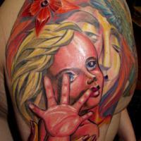b6b61cfa785e01b9390f44c0cfcdf6031fa40f63_baby_hand_print_tattoo.jpg