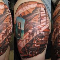 b767eeaa96da3f62f74e7dfb6c6bdcb04995e155_da_vinci_tattoo.jpg