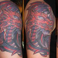 b87b5e85d6a595ca4709fce40e0f9b3d3d7da774_drache_tattoo_ueberdeckung.jpg