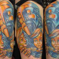 c12f3a4da10876f3ad4640e33df1cebebd785dd1_kindernamen_tattoo.jpg