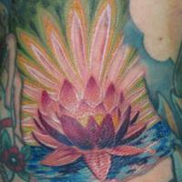 c5897eee28f0cf581aac56f0a79d7195da05cc87_lotus_tattoo.jpg