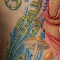 cc8ebeecc6b7c9139a1c25405ea4ec9d77b3a2a0_mushrooms_tattoo_osa_wahn.jpg