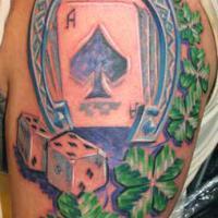 ccba73fefaea826957f33063aac0edaab087b5ea_old_school_tattoo.jpg