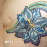 d0ef40a170743b88194df1824147934a24103688_blume_cover_up_tattoo.jpg