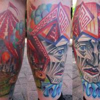 d432f7289e859143030ca1ccda367e2d2ffea93f_jocker_tattoo.jpg