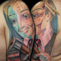 d4fb5b97a500d72c552b303b034b99b272aee831_graf_oederland_tattoo.jpg