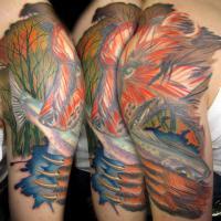 d6e4d9d665352fcc493267623b9bbcabe3d5921d_bear_tattoo.jpg