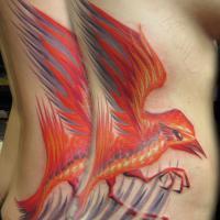d812d9725ea7cb49de64dab0ac27fd5a3c37b9ac_phoenix_tattoo.jpg