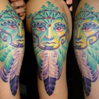 d89c51cdb3db6aab3567eefd402610e899134269_indianer_tattoo.jpg