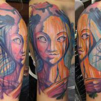e2e505dc7e9b7538514971d92e16b0174ca6cbe3_kleckse_tattoo.jpg