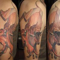 e30af66a7f47bd495150ff159adf26ea641fa572_puma_stier_tattoo.jpg