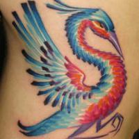 e547bbf8669b9f0e4702a23ac17ce24b9dce8c59_bird_tattoo.jpg