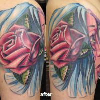e55940c59b72436f4dd3048976dc7109bd8b032f_roses_tattoo.jpg