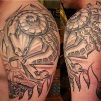 e85e962d8b4c48924efde4573dbc468122a4dec0_widder_sternzeichen_tattoo.jpg