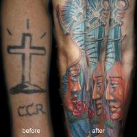 e951c89774e40c19d1d14bc96e97981b4230ca2e_kreuz_tattoo_cover_up.jpg