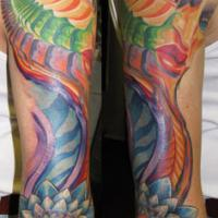 ea18f7593d3beee0a2748b32caacdc41b00bd72b_psychedelic_face_tattoo.jpg