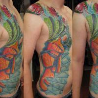 edf905f525c131b0ce8bdfa37b9552cc7b875167_flesh_eating_plant_tattoo.jpg