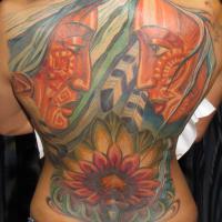 f4d1ec4af971f941c90a25acc115fce580f3f9ba_indian_tattoo.jpg