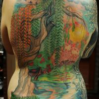 f71ed26b2acf34cf080a6e1d7f07199186e239d3_four_seasons_tree_back_piece_tattoo_by_osa_wahn.jpg