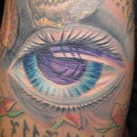 f8ec136ac5a50956c1b18243628e1f9198aee79b_auge_tattoo.jpg