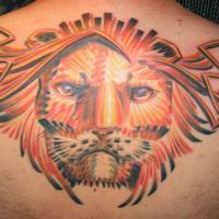 f9c07ca2db80ad35e411eca181db2a5ae9733ca1_loewe_tattoo.jpg