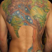 fd4c5cebe8c0ffabd8402afe024fb88d3e9ca20c_world_tree_tattoo.jpg